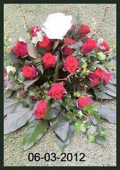 0527-BLoemen voor jou (06-03-2012)