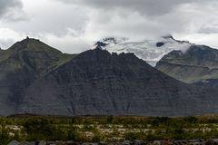 0537 Blick zur Öræfajökull-Caldera