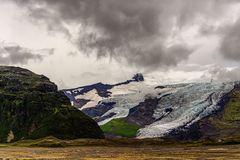 0542 Falljökull