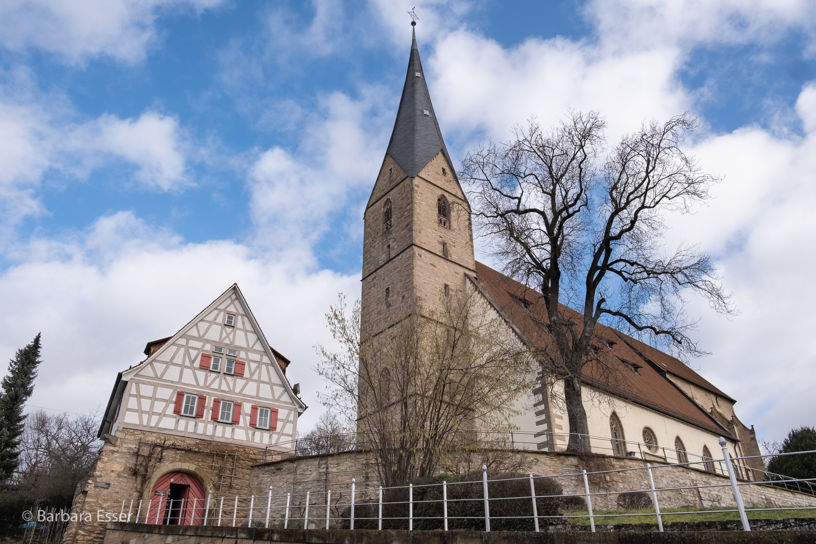 06-Alexanderkirche
