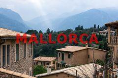 Mallorca (P)