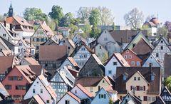 07-Altstadtdächer
