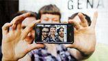 Handyfoto - Ein neues Medium? von köln fotografiert