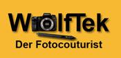 fotocommunity Portfolio von Wolfgang T.