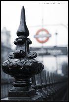 08161 - London