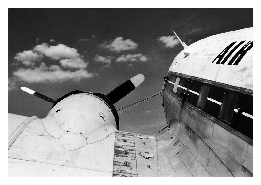 # 09 Air Inter