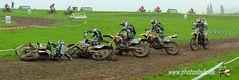 1, 2, 3 - Plumps - Deutschen Cross Country Meisterschaft 2013 Bühlertann - Jeannette Dewald -