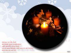 1. Advent 2013
