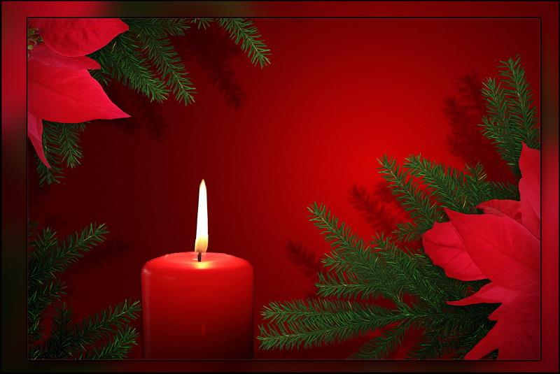 1 advent foto bild gratulation und feiertage. Black Bedroom Furniture Sets. Home Design Ideas