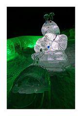 1. Eiszeit in Elstal 05