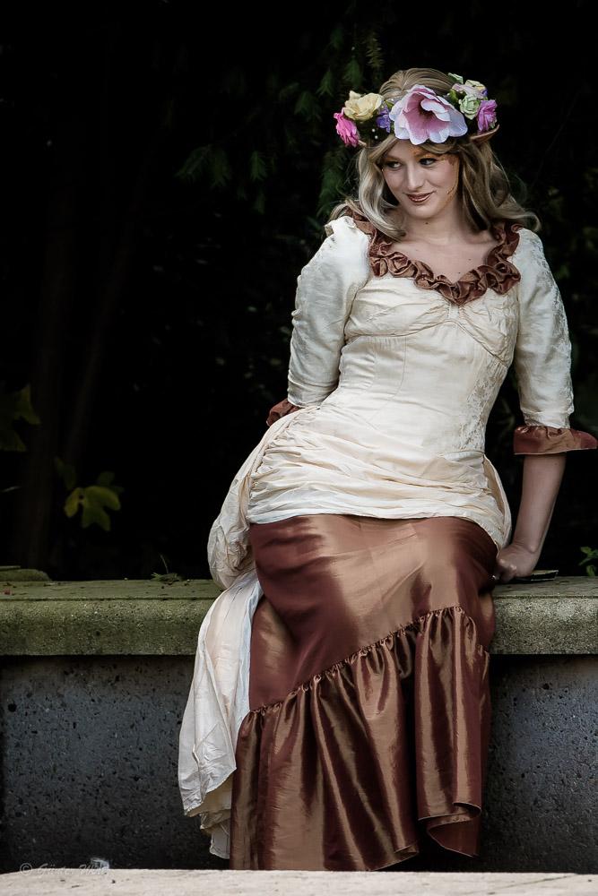 1. Elfia Arcen 2013