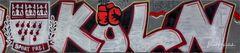 1. FC Köln ...