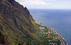1. FC Madeira
