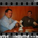 1. FC-Treffen in Zofingen