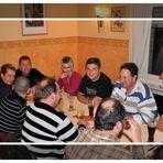 1. FC User-Treffen Kirchheim unter Teck