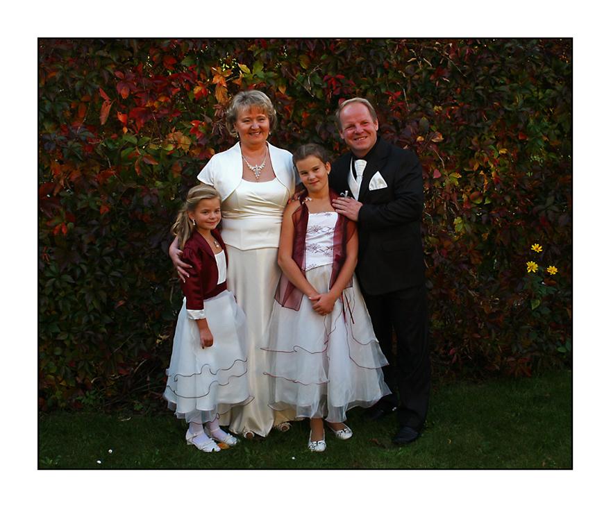 1 Hochzeitstag | 1 Hochzeitstag Foto Bild Hochzeit Hochzeitsbilder Menschen