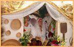 1 maggio 2008 - Sagra di Sant'Efisio a Cagliari - Traccas