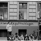 1. mai 2004 berlin kreuzberg #20