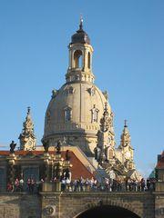 1. Rang im Schauspiel Dresden