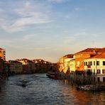 1 Tag in Venedig...(3)