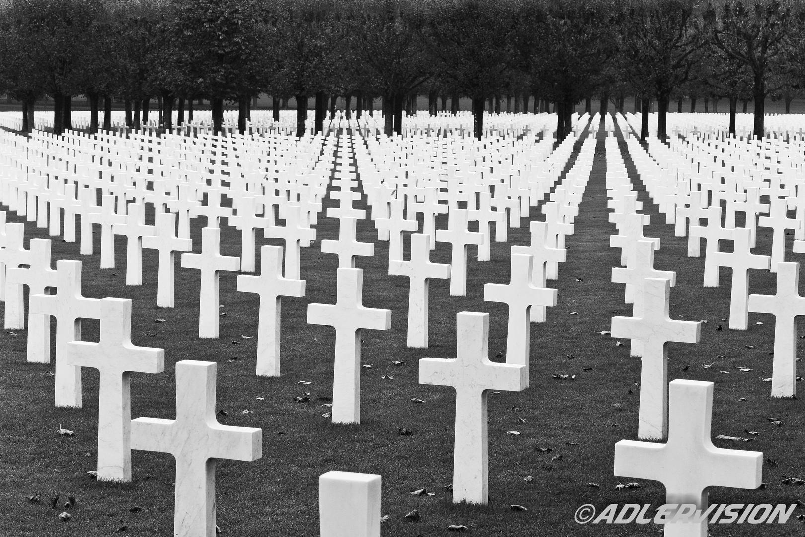 1 ter Weltkrieg