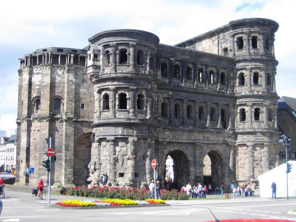 1 Trier