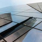 1 WTC new
