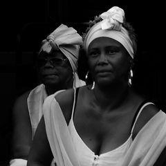 10 mai commémoration de l'abolition de l'esclavage
