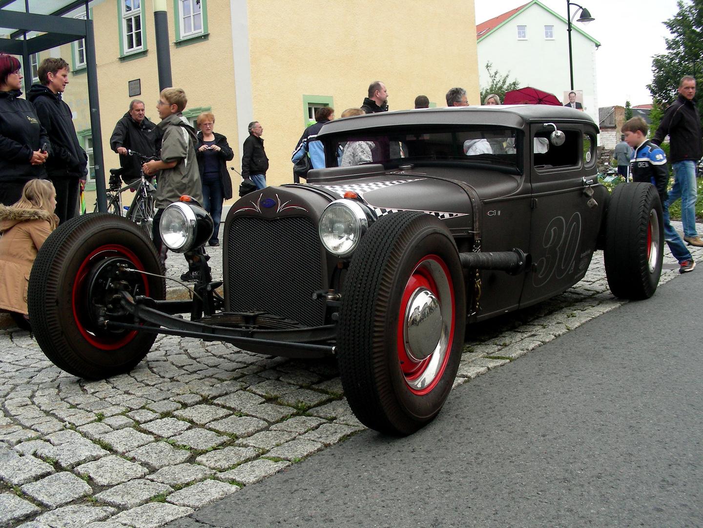 100 Jahre Gabelbachrennen (2)