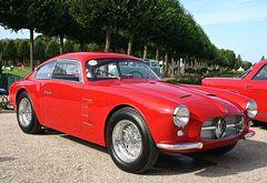 100 Jahre Maserati 04