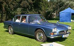 100 Jahre Maserati 07