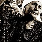 100 Years Old Lady