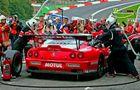 1000 Km Spa 2004