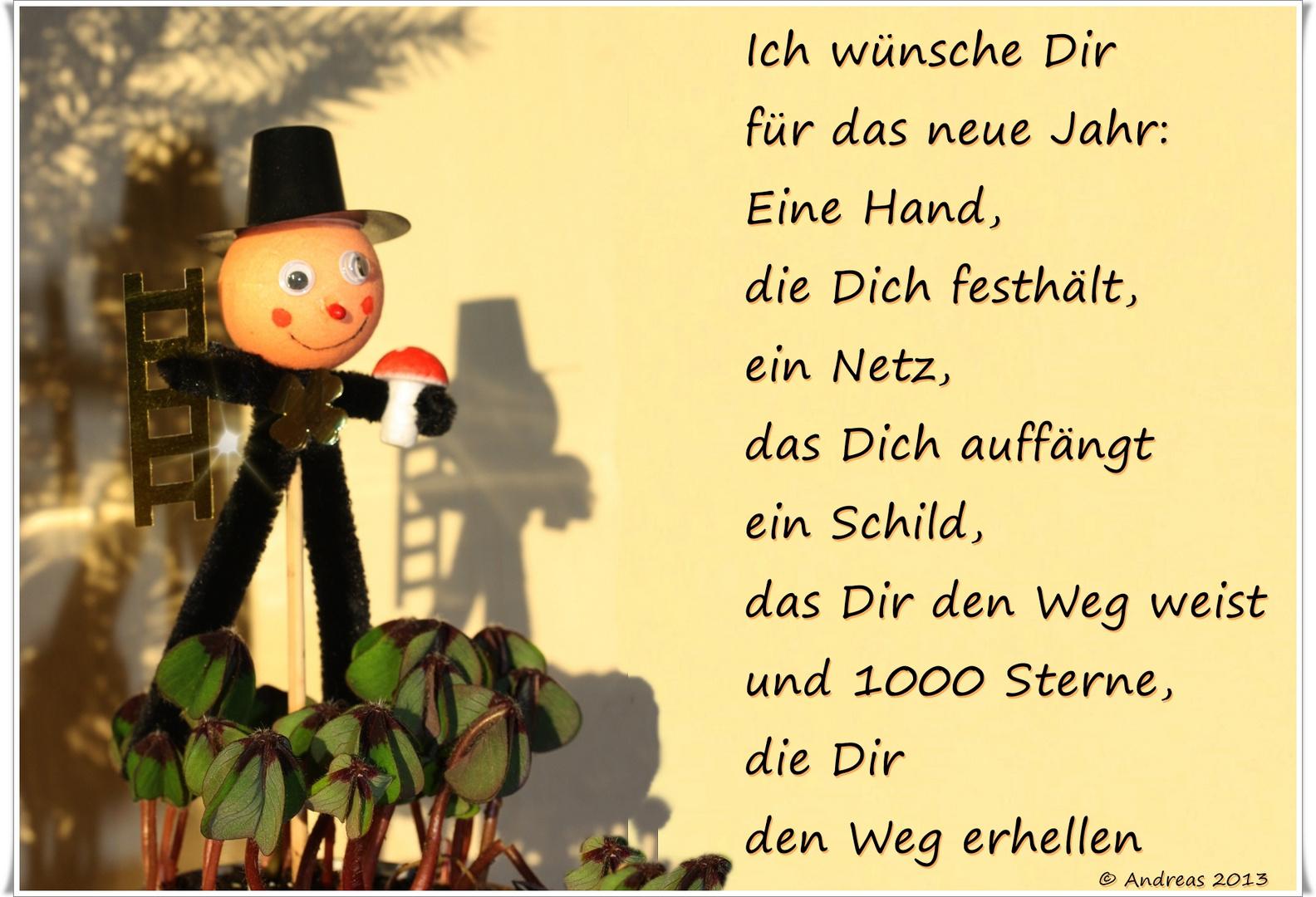 1000 liebe Wünsche... Foto & Bild | karten und kalender ...