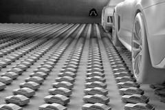 ...10.000 Audis...
