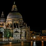 1001 Nacht in Venedig