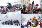 *** 10.02.13 96. Skifasching in Oberwiesenthal