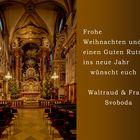 1010-FRANZISKANERKIRCHE - Franz Svoboda_IMG_9397_8_9_fused(a)