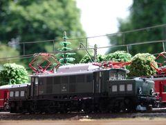 1020 044 Roco Modell HO