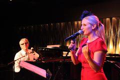 1.03.15 Jazzmadame JAZZTAGE Stuttgart  Nov10