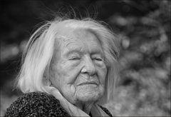 104 anni