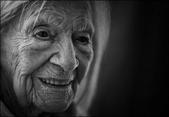 104 years old.....