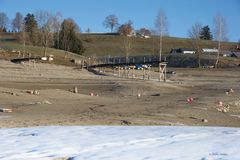 10783_Forggensee