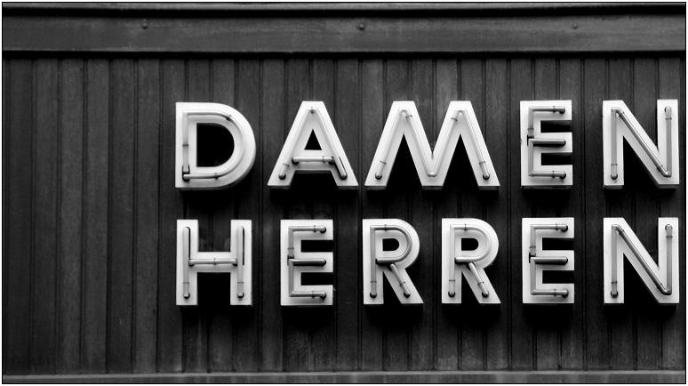 11. DAMEN HERREN