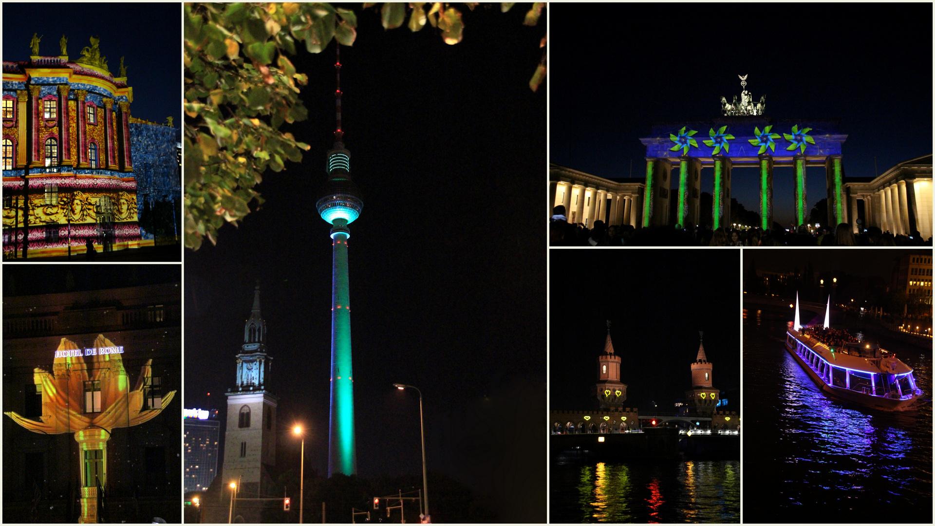 11. Festival of Lights 02