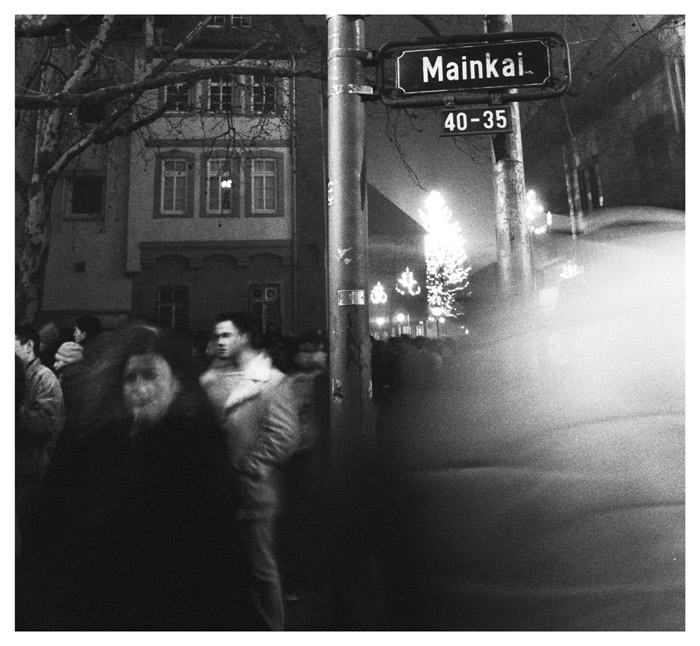 1.1. in Frankfurt/Main