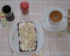1.10. Tag des Kaffees, Thementag