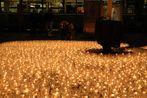11'000 Kerzen für Menschen