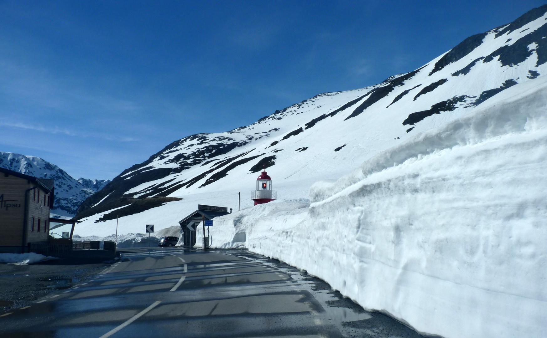 11.05.2012 Oberalp...04