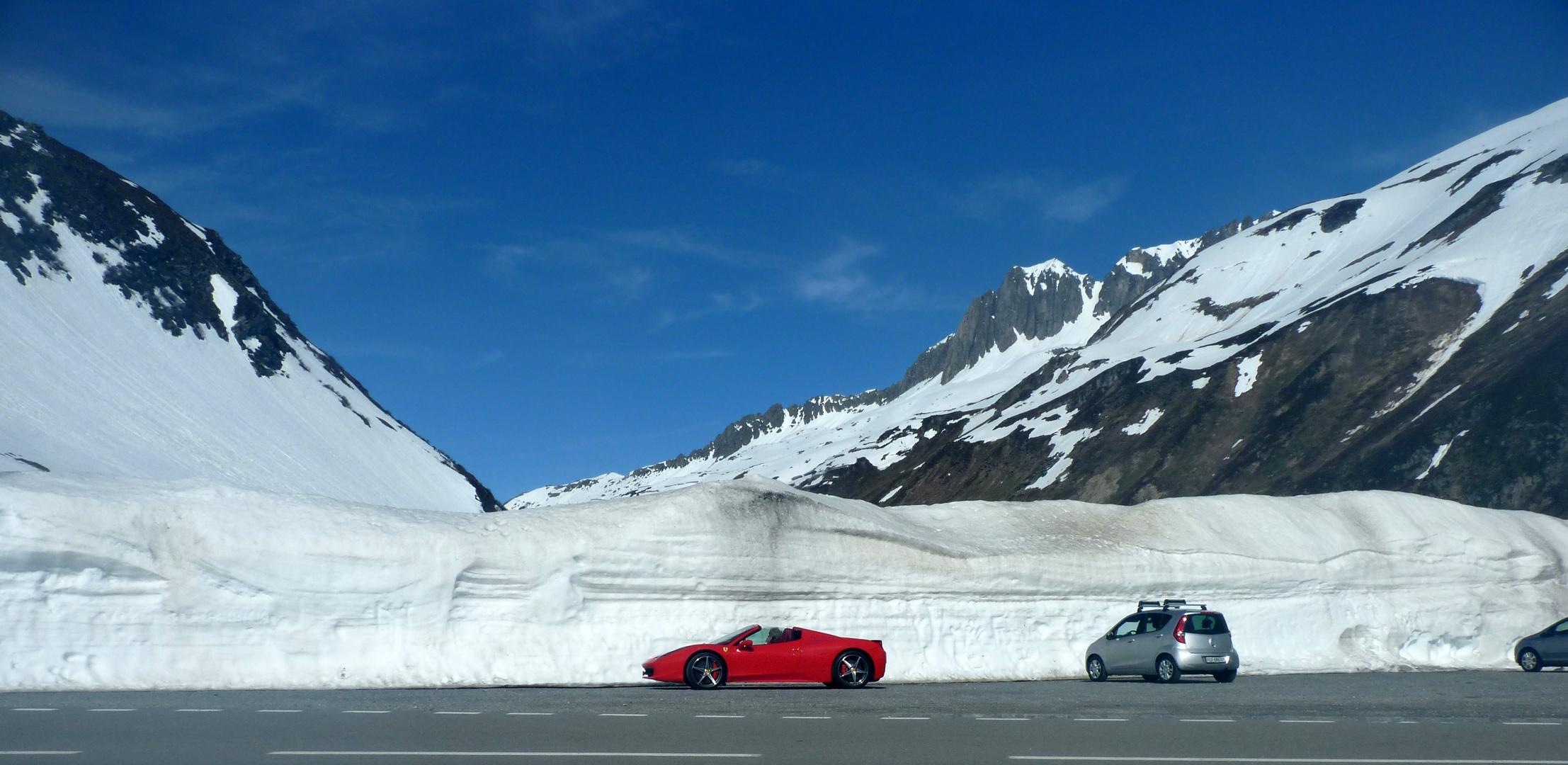 11.05.2012 Oberalp...05
